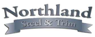 Northland Steel & Trim